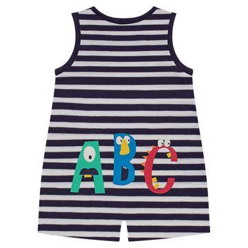 10409164-B-moda-bebe-menino-macacao-regata-em-suedine-ABC-tip-top-no-bebefacil-loja-de-roupas-para-bebes
