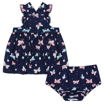 13200328-A-moda-bebe-menina-vestido-com-calcinha-butterfly-tip-top-no-bebefacil-loja-de-roupas-para-bebes