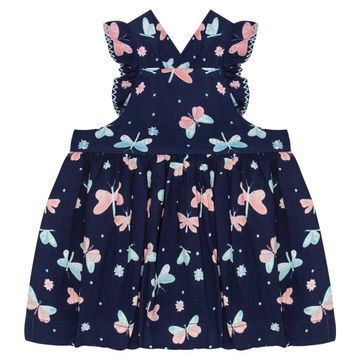 13200328-B-moda-bebe-menina-vestido-com-calcinha-butterfly-tip-top-no-bebefacil-loja-de-roupas-para-bebes