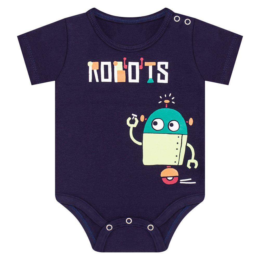 16309133-moda-bebe-menino-body-curto-em-suedine-robots-tip-top-no-bebefacil-loja-de-roupas-para-bebes