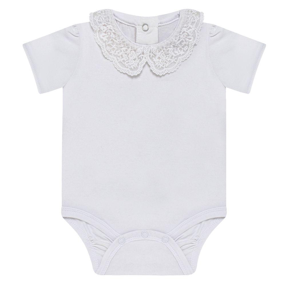 1639215-moda-bebe-menina-body-curto-golinha-renda-branco-tip-top-no-bebefacil-loja-de-roupas-para-bebes