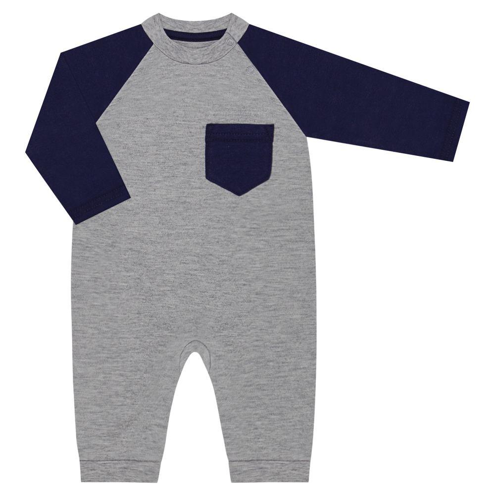 10109350-A-moda-bebe-menino-macacao-longo-raglan-em-suedine--sports-tip-top-no-bebefacil