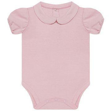 16309146-moda-bebe-menina-body-curto-bufante-golinha-rosa-tip-top-no-bebefacil-loja-de-roupas-para-bebes