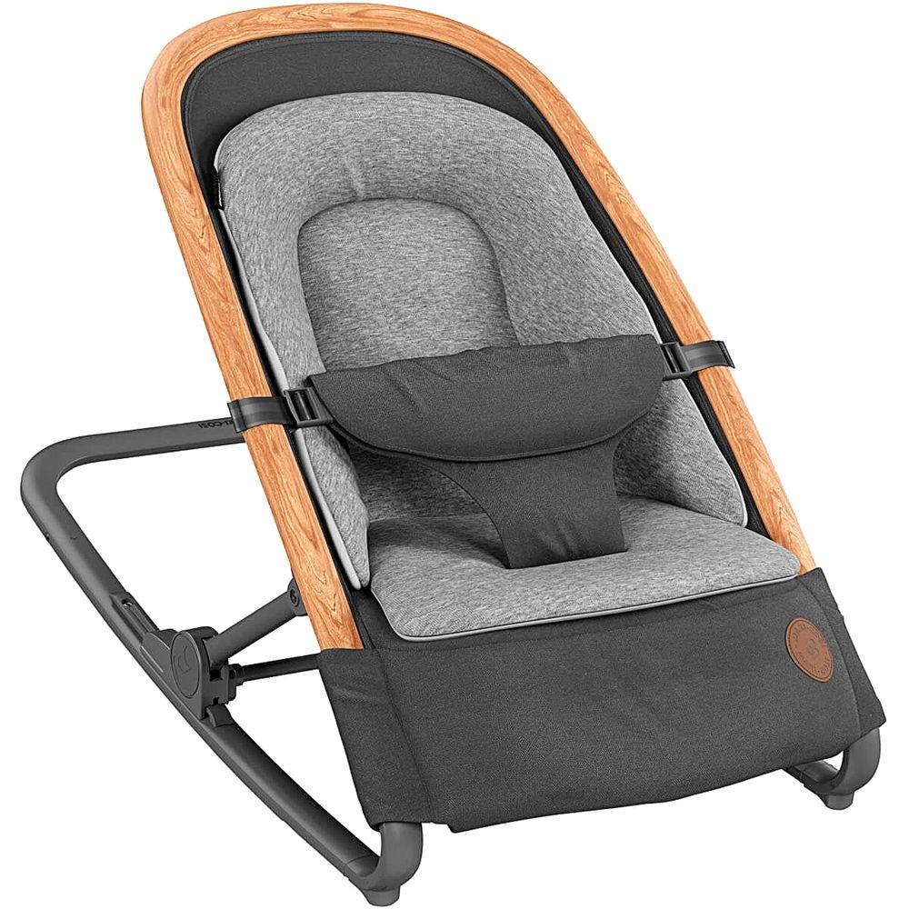 IMP91572-A-Cadeira-de-Descanso-Kori-Essential-Graphite-0-9kg---Maxi-Cosi