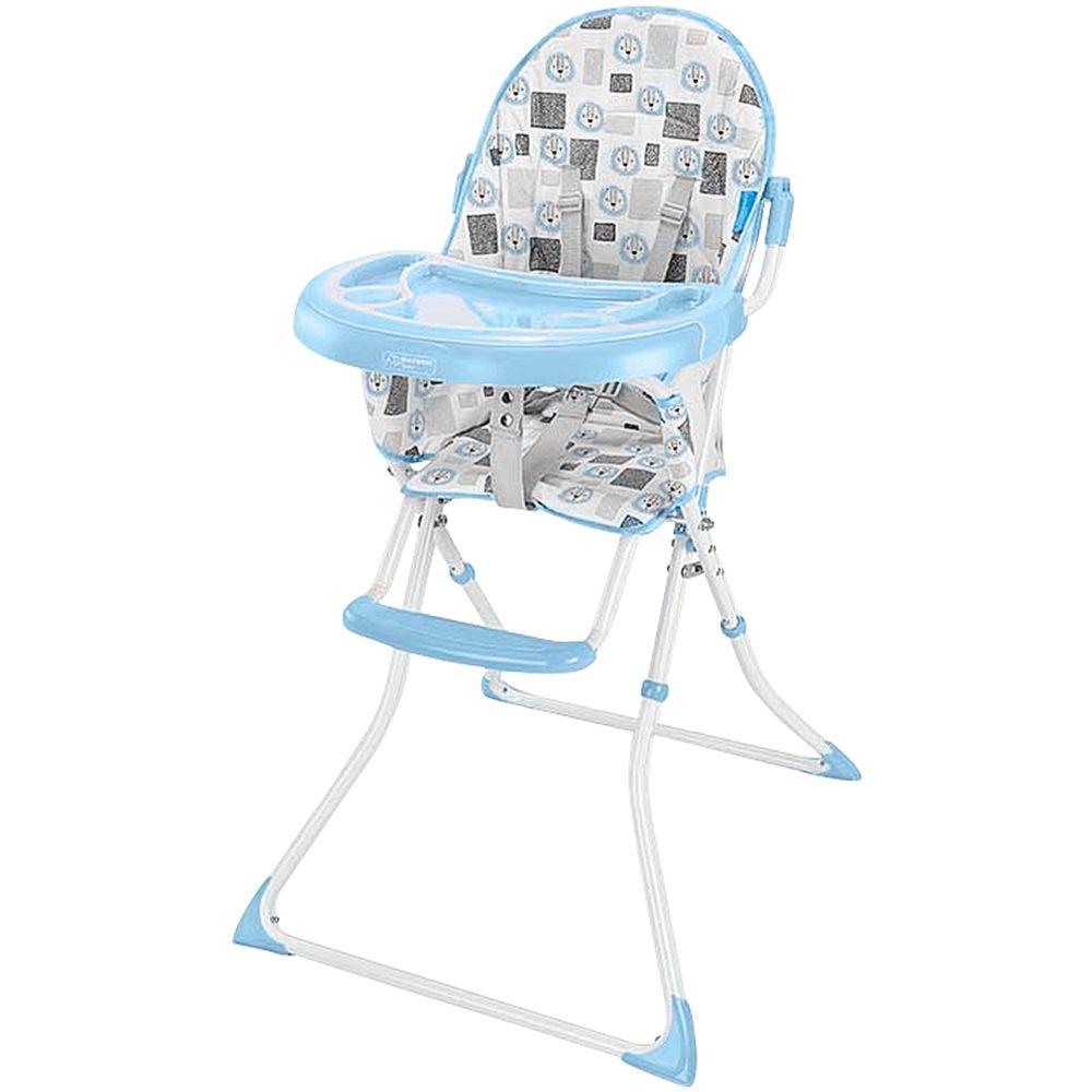 BB609-A-Cadeira-Alta-de-Alimentacao-Slim-Leaozinho-Azul-6m---Multikids-Baby