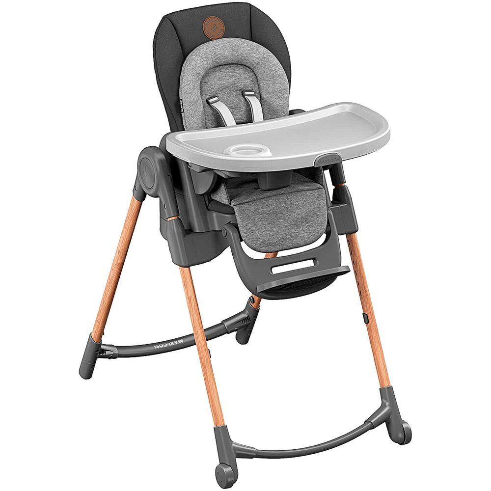 IMP91571-A-Cadeira-de-Alimentacao-Minla-Essential-Graphite-0-30kg---Maxi-Cosi