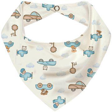 AB21518-T265-B-enxoval-e-maternidade-bebe-menino-kit-2-babadores-bandana-em-malha-meu-urso-favorito-anjos-baby-no-bebefacil