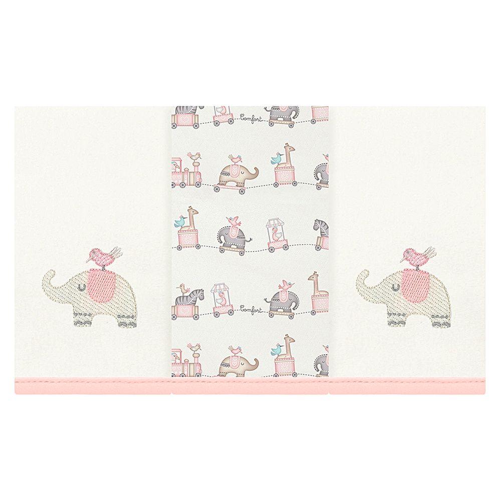 AB21515-T262-A-enxoval-e-maternidade-bebe-menina-kit-3-fraldinhas-de-boca-em-malha-trenzinho-da-alegria-anjos-baby-no-bebefacil