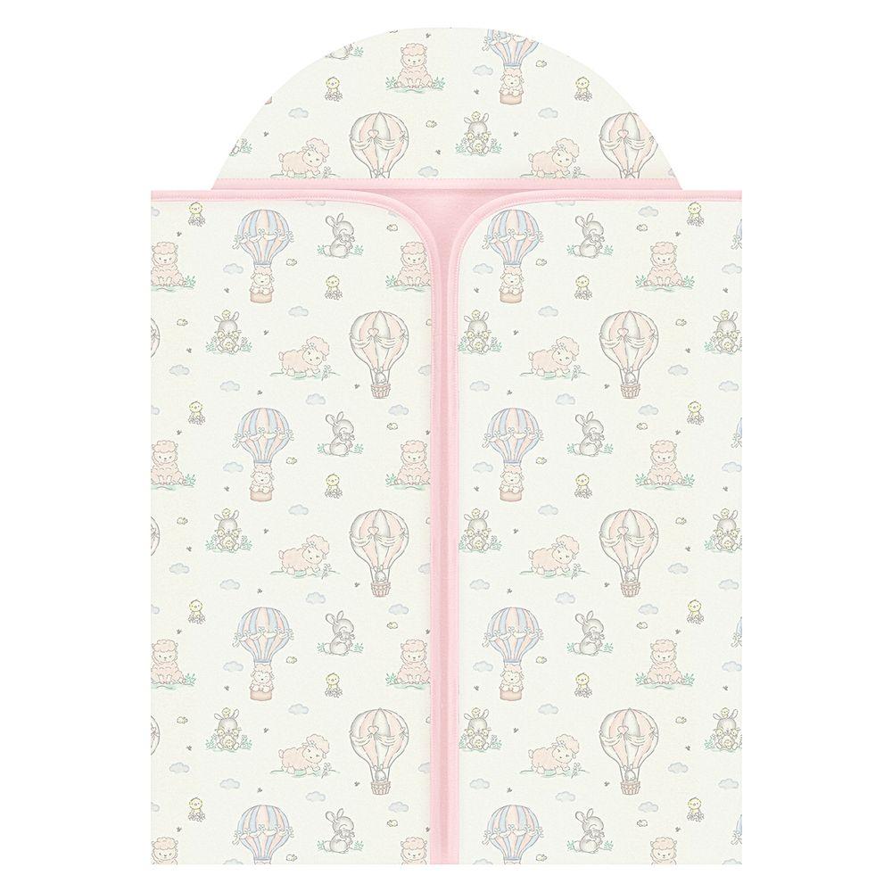 AB21510-T260-A-enxoval-e-maternidade-bebe-menina-toalha-banho-capuz-atoalhado-jardim-encantado-anjos-baby-no-bebefacil