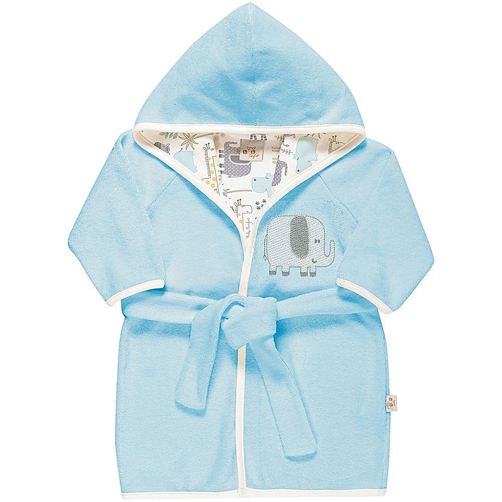 AB21513-T263-A-moda-praia-menino-roupao-com-capuz-atoalhado-blue-jungle-anjos-baby-no-bebefacil