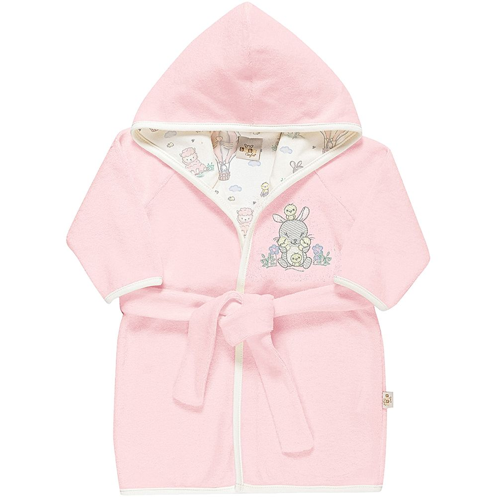 AB21513-T260-A-moda-praia-menina-roupao-com-capuz-atoalhado-jardim-encantado-anjos-baby-no-bebefacil