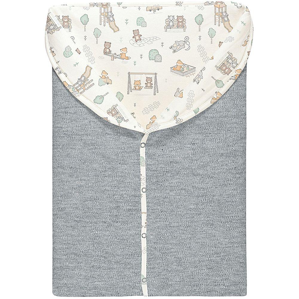 AB21519-T269-A-enxoval-cobertor-de-vestir-bebe-menina-menino-porta-bebe-playground-anjos-baby-no-bebefacil