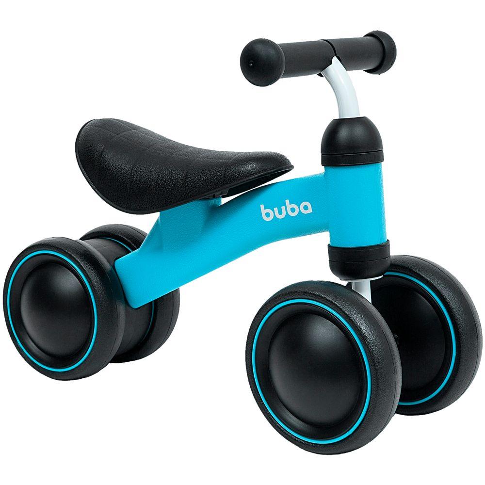 BUBA13516-A-Bicicleta-de-Equilibrio-4-rodas-Azul-12m---Buba
