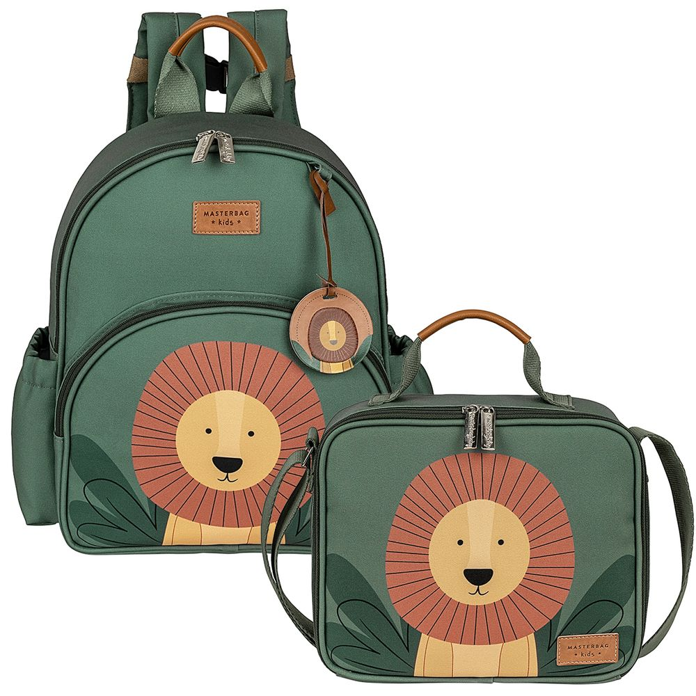 MB14LEO305-MB14LEO501-A-Mochila-Lancheira-Termica-Kids-Safari---Masterbag