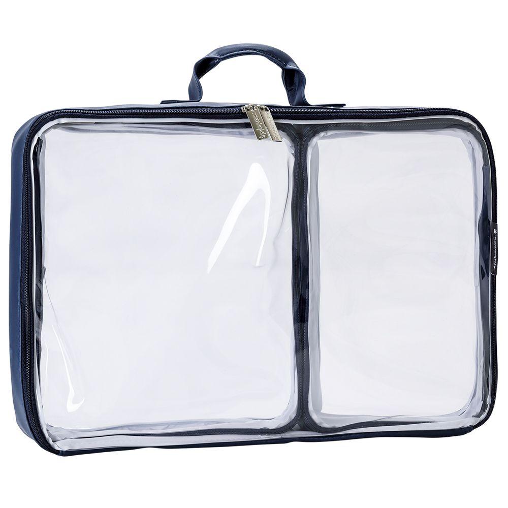 MB11SOL606.21-A-Organizador-de-Mala-Soldadinho-Marinho---Masterbag