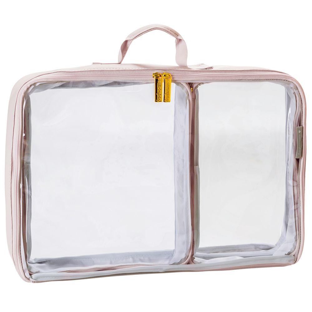 MB11BLT606.22-A-Organizador-de-Mala-Ballet-Rosa---Masterbag