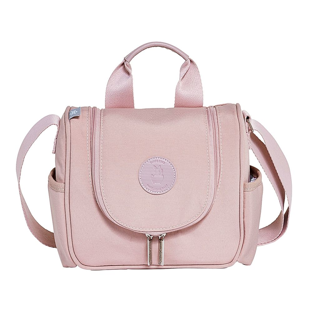 MB11FLO238.42-A-Frasqueira-Termica-para-bebe-Emy-Flora---Masterbag