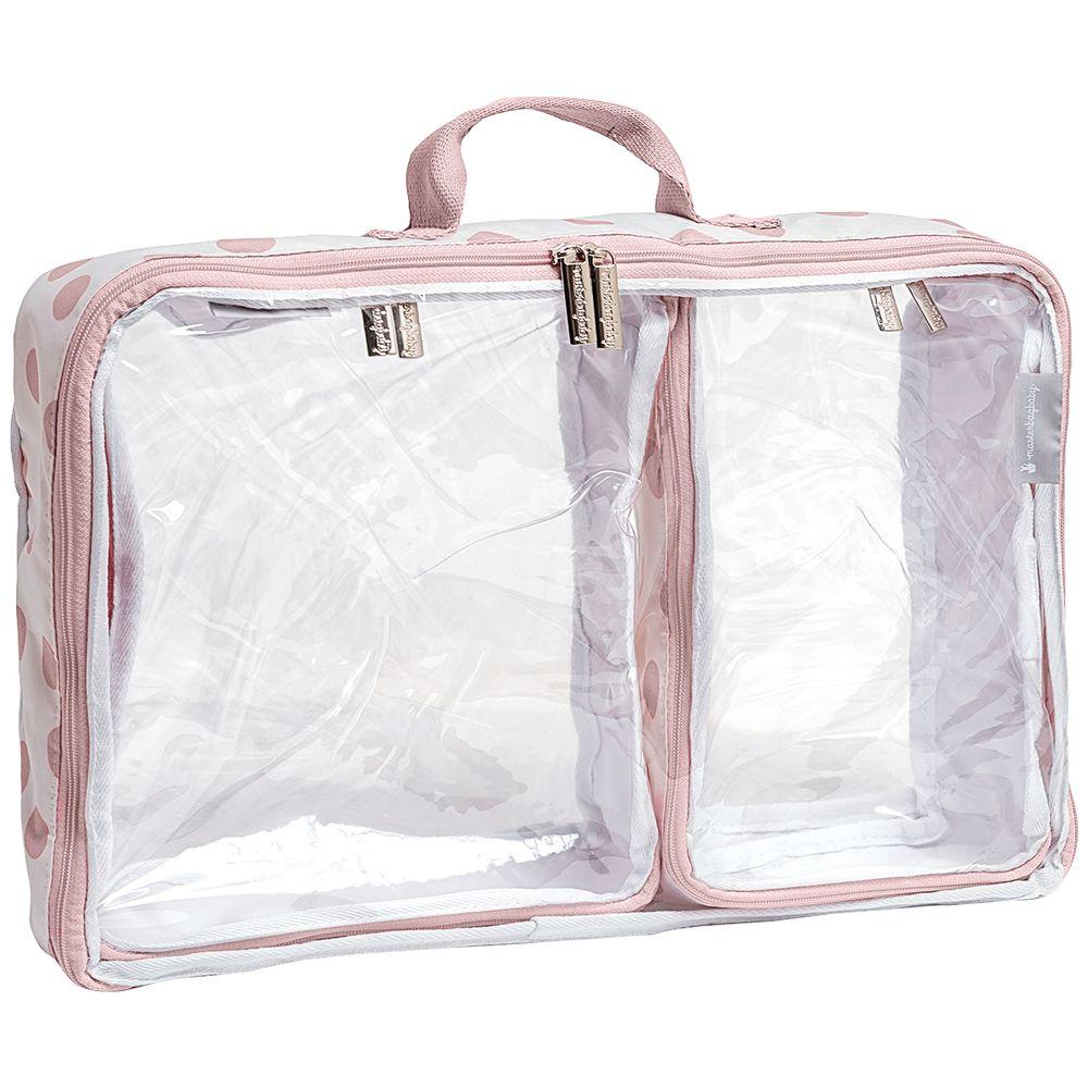MB12BRR606-A-Organizador-de-Mala-Brooklyn-Rosa---Masterbag