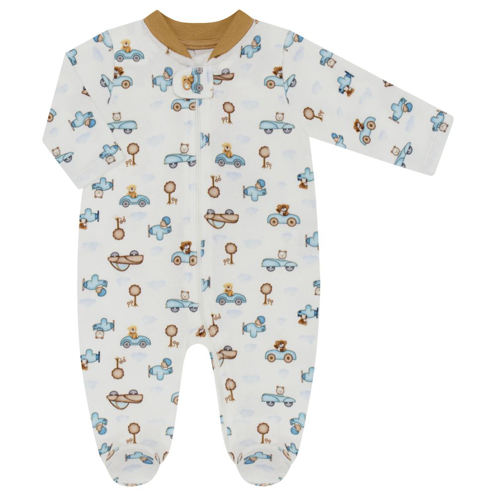 AB21532P-T265-moda-bebe-menino-macacao-longo-ziper-plush-meu-urso-favorito-anjos-baby-no-bebefacil