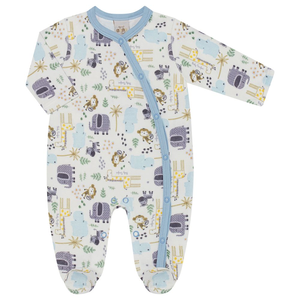 AB21531P-T263-moda-bebe-menina-macacao-longo-ziper-plush-blue-jungle-anjos-baby-no-bebefacil