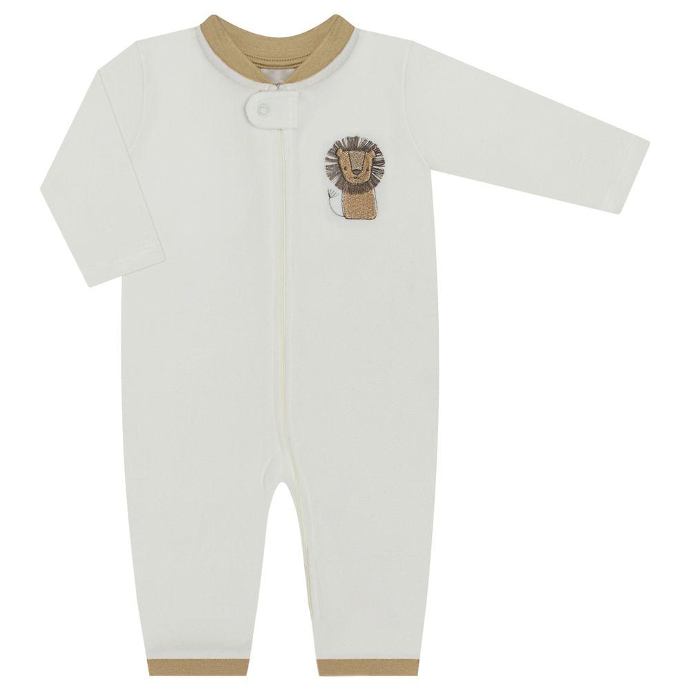 AB21539-T267-moda-bebe-menino-macacao-longo-ziper-soft-leaozinho-anjos-baby-no-bebefacil