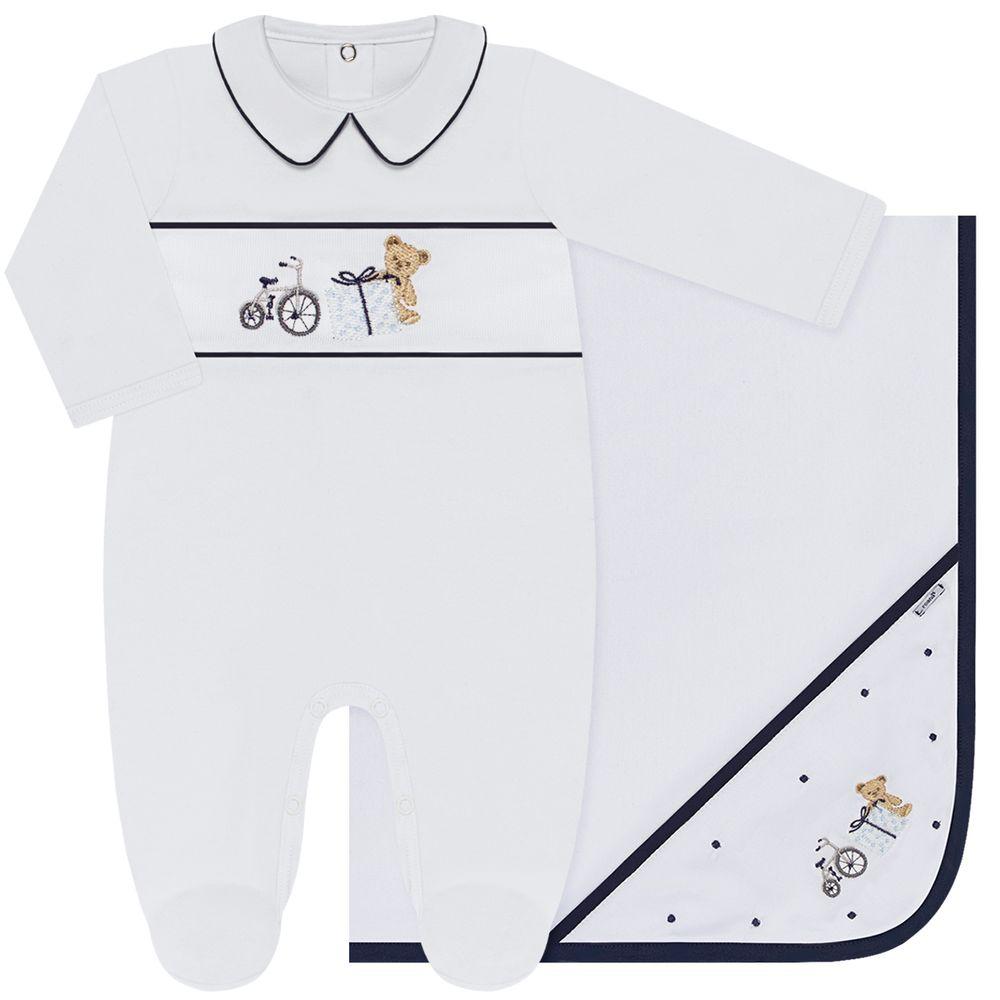 2429068008-A-moda-bebe-menino-saida-maternidade-macacao-manta-algodao-ursinho-toys-roana-no-bebefacil