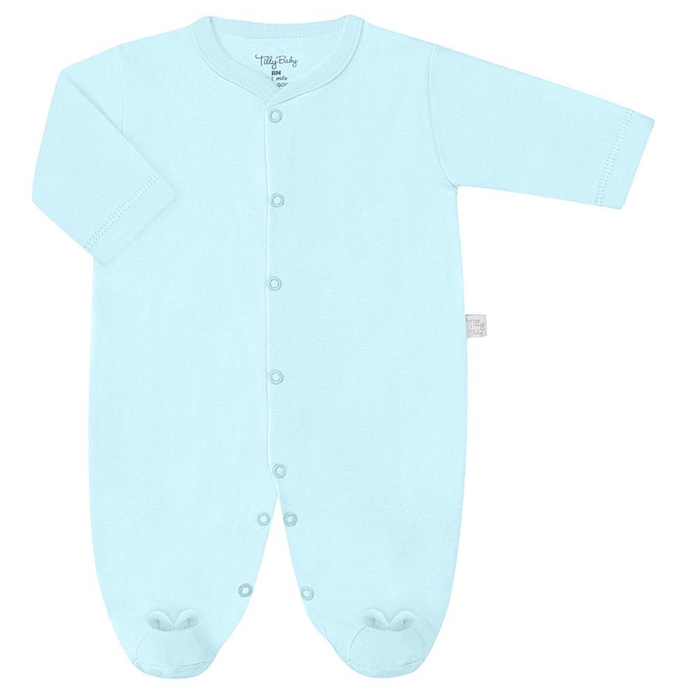 TB13169.09-A-moda-bebe-menino-macacao-longo-em-plush-azul-orelinhas-tilly-baby-no-bebefacil