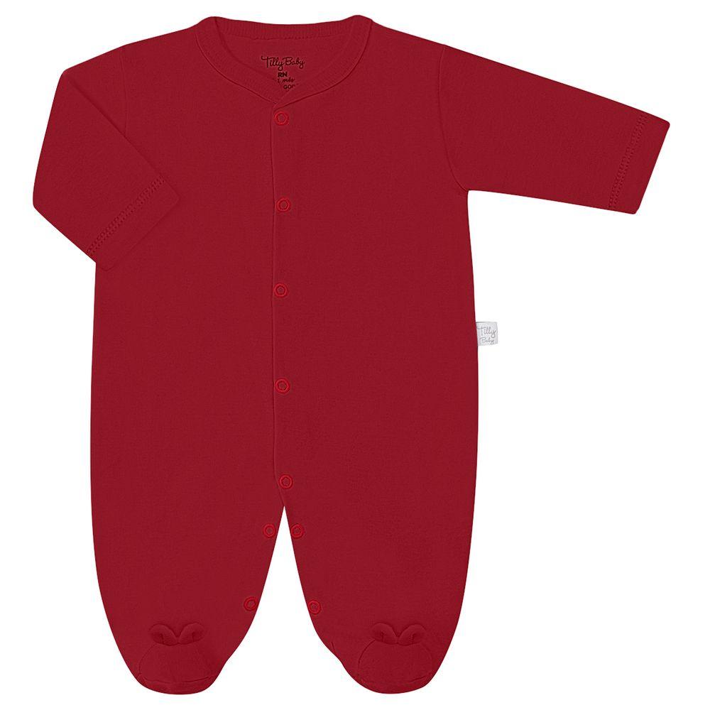 TB13169.04-A-moda-bebe-menina-macacao-longo-em-plush-vermelho-orelinhas-tilly-baby-no-bebefacil