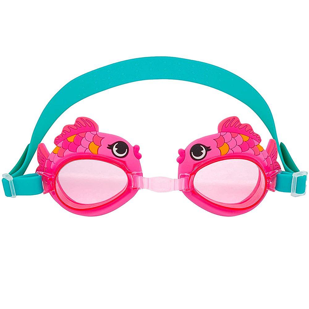 2225-A-Oculos-de-Natacao-Infantil-Peixinho-3a---Stephen-Joseph