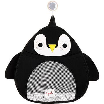2433-A-Organizador-de-Banho-Pinguim---3-Sprouts