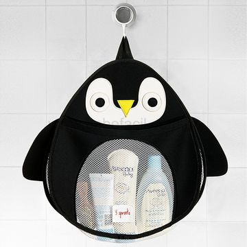 2433-B-Organizador-de-Banho-Pinguim---3-Sprouts