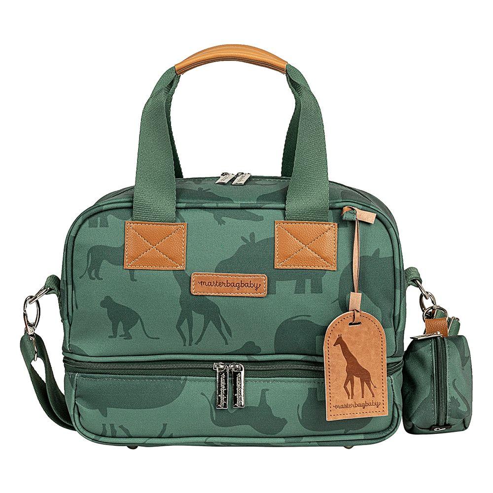 MB12SAF205-A-Bolsa-Termica-para-bebe-Vicky-Safari---Masterbag