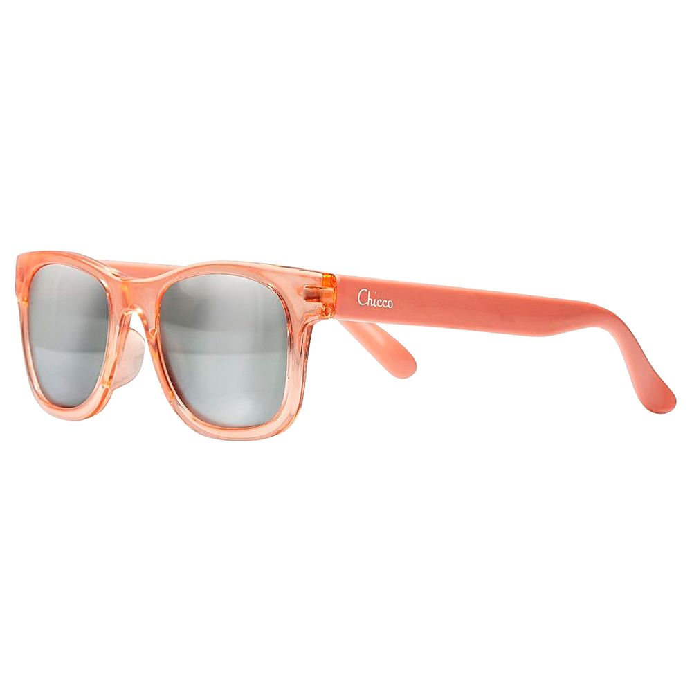 CH9161-A-Oculos-de-Sol-Espelhados-Girls-24m---Chicco
