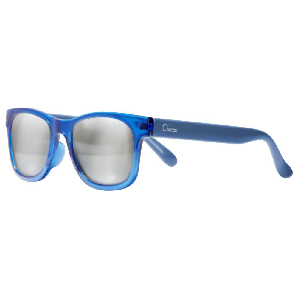 CH9162-A-Oculos-de-Sol-Espelhados-Boys-24m---Chicco