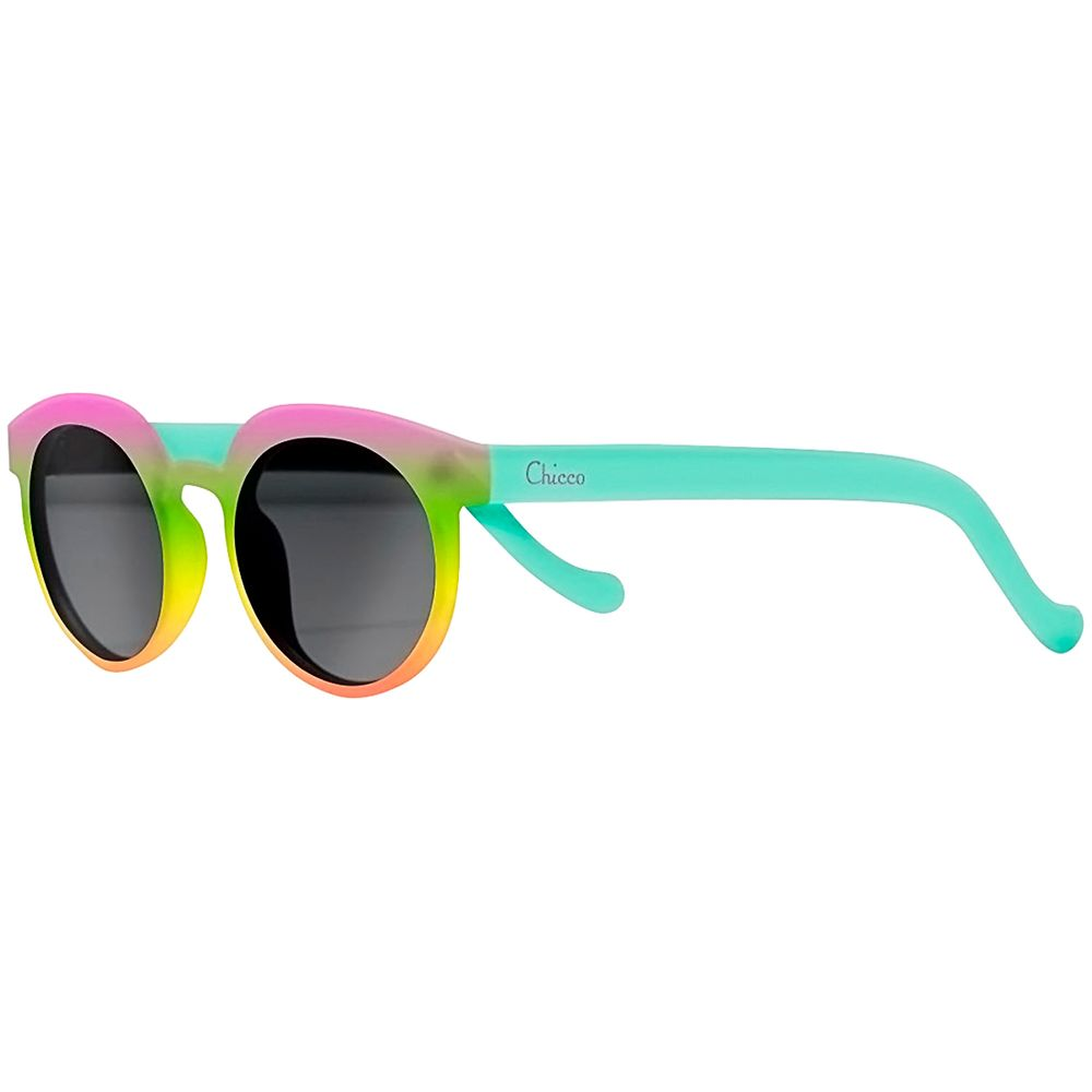 CH9164-A-Oculos-de-Sol-Colorful-Girls-4a---Chicco