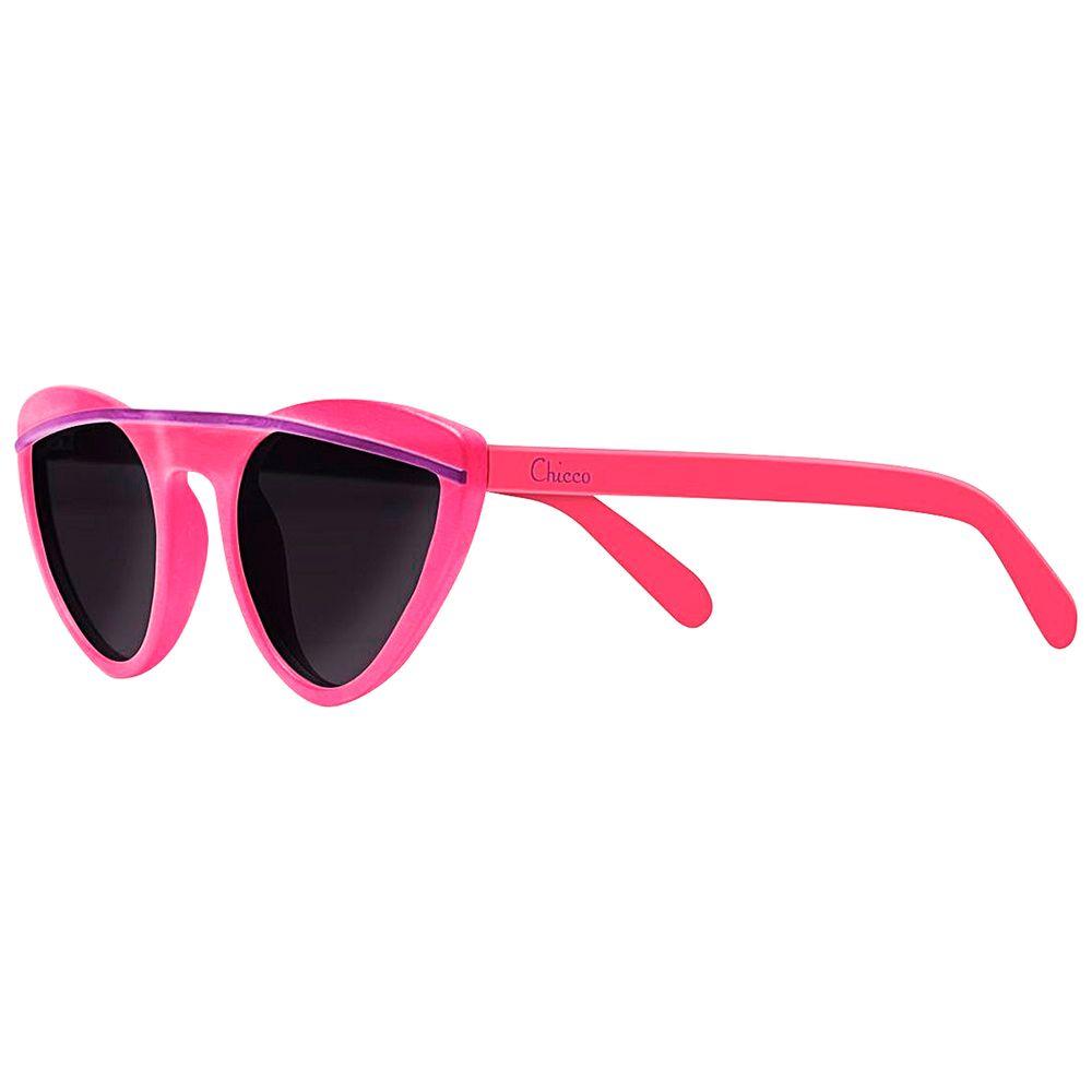 CH9166-A-Oculos-de-Sol-Pink-Girls-5a---Chicco