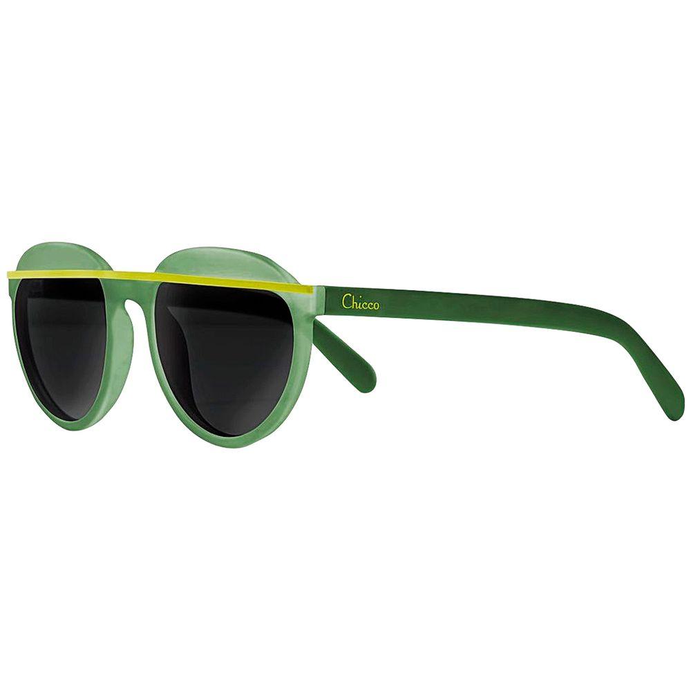CH9167-A-Oculos-de-Sol-Green-Boys-5a---Chicco