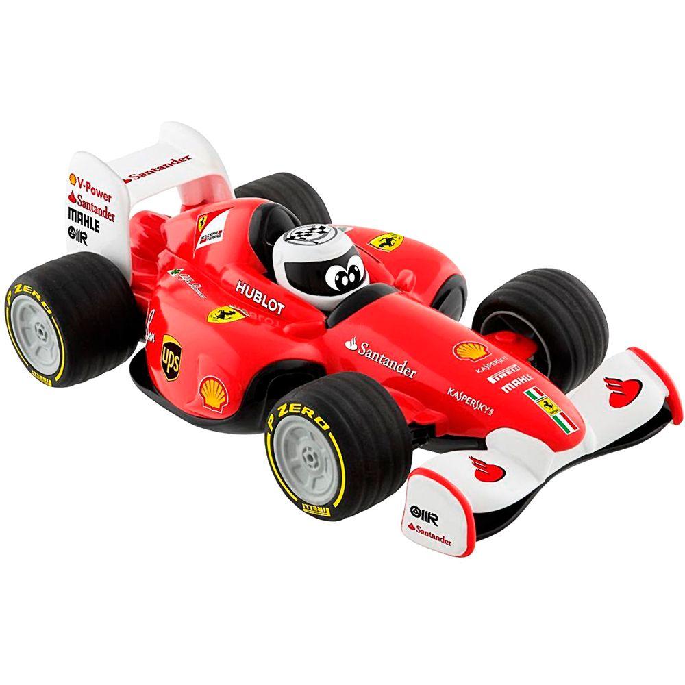 CH9099-A-Ferrari-de-Controle-Remoto-F1-Scuderia-Ferrari-RC-36m---Chicco