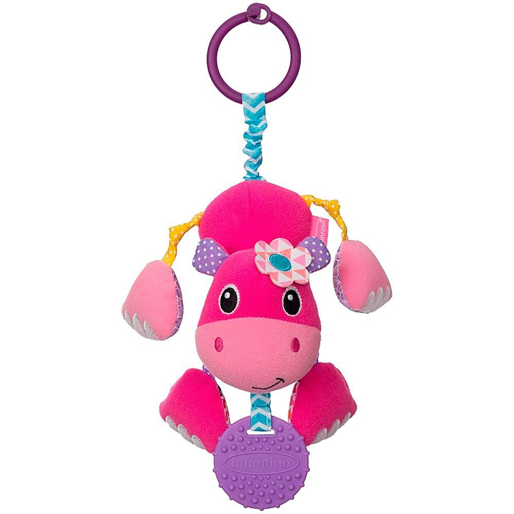 3317-A-Mobile-Hipopotamo-Treme-treme-Atividades-0m---Infantino