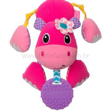 3317-B-Mobile-Hipopotamo-Treme-treme-Atividades-0m---Infantino