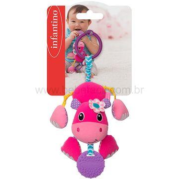 3317-C-Mobile-Hipopotamo-Treme-treme-Atividades-0m---Infantino
