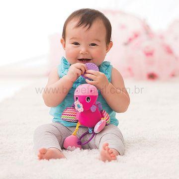 3317-D-Mobile-Hipopotamo-Treme-treme-Atividades-0m---Infantino