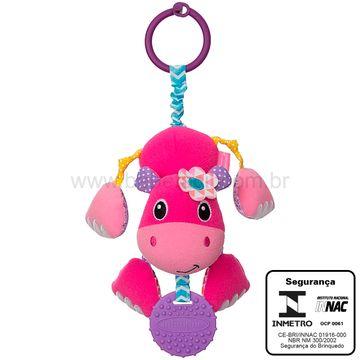 3317-E-Mobile-Hipopotamo-Treme-treme-Atividades-0m---Infantino