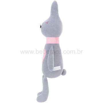 2473-B-Pelucia-Metoo-Doll-Coelho-Thumb-Retro-Coracao-3m---Metoo