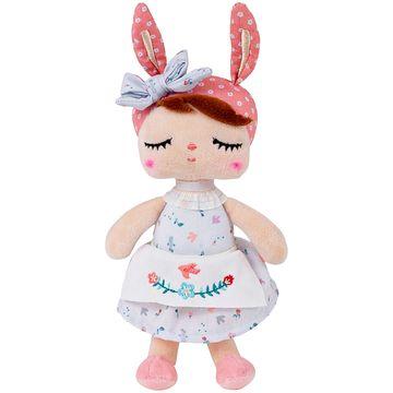 3210-A-Mini-Boneca-Metoo-Doll-Angela-Pascoa-0m---Metoo