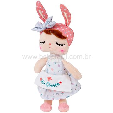 3210-B-Mini-Boneca-Metoo-Doll-Angela-Pascoa-0m---Metoo