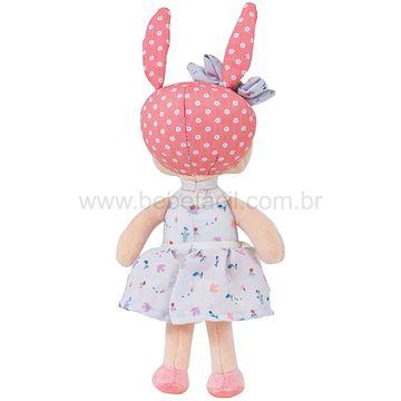 3210-C-Mini-Boneca-Metoo-Doll-Angela-Pascoa-0m---Metoo