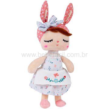 3210-D-Mini-Boneca-Metoo-Doll-Angela-Pascoa-0m---Metoo