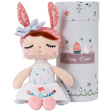 3210-F-Mini-Boneca-Metoo-Doll-Angela-Pascoa-0m---Metoo