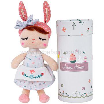 3210-G-Mini-Boneca-Metoo-Doll-Angela-Pascoa-0m---Metoo